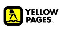 Yellow-P-1.jpg